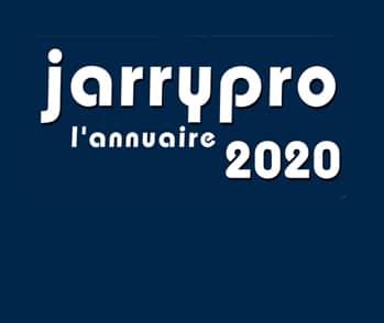 jarry-pro